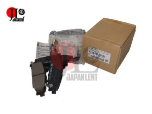 japan-lent-subaru-legacy-rear-26696-CA000