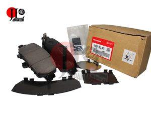 japan-lent-honada-accord-front-H45022-TK8-A01