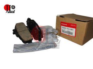 japan-lent-honada-accord-rear-H43022-T2J-H01