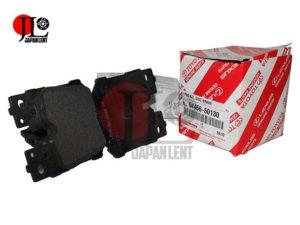 japan-lent-lexus-ls-rear-04466-50130
