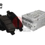 japan-lent-nissan-x-trail-rear-D4060-4BA0B
